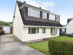 Thumbnail for sale in Masefield Road, Warminster
