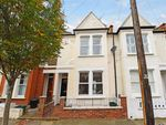 Thumbnail to rent in Laburnum Road, London