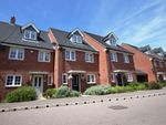 Thumbnail for sale in Brooklands Avenue, Wixams, Bedford
