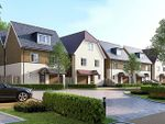 Thumbnail to rent in Chigwell Village, Chigwell