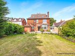 Thumbnail for sale in Bridge Road, Chertsey