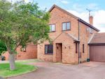 Thumbnail for sale in Derby Close, Mayland, Chelmsford