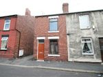 Thumbnail to rent in Co-Operative Street, Goldthorpe, Rotherham