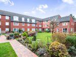 Thumbnail to rent in Ringwood Road, Ferndown