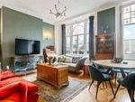 Thumbnail for sale in Chaple Street, 2E Hyde Park Mansions, London