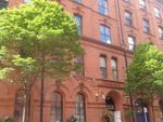 Thumbnail to rent in Titanic Suites, 55-59 Adelaide Street, Belfast, County Antrim