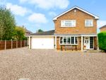 Thumbnail to rent in Doncaster Road, Westwoodside, Doncaster