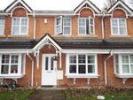 Thumbnail for sale in Stephen Oake Close, Manchester, Greater Manchester