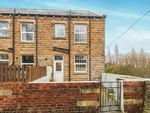 Thumbnail for sale in Gordon Street, East Ardsley, Wakefield