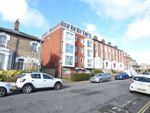 Thumbnail for sale in Wellesley Road, Colchester