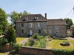 Thumbnail for sale in Purton Stoke, Swindon, Wiltshire