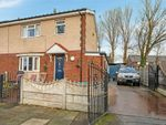 Thumbnail for sale in Lancaster Road, Hindley, Wigan, Lancashire