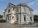 Thumbnail for sale in Morlaix House, 21 Alexandra Road, St Austell