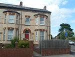 Thumbnail to rent in Magdalen Road, St Leonards, Exeter, Devon