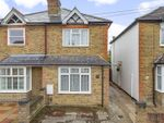 Thumbnail for sale in Mayo Road, Walton On Thames