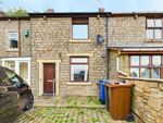 Thumbnail for sale in Stanhill Road, Oswaldtwistle, Accrington