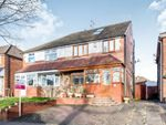Thumbnail to rent in Sycamore Road, Great Barr, Birmingham