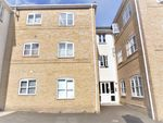 Thumbnail to rent in Capstan Place, Mascot Square, Colchester