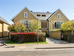 Thumbnail to rent in Crown Studios, 141 Station Road, Beaconsfield, Buckinghamshire