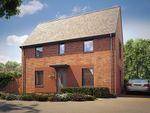 """Thumbnail to rent in """"Hatton"""" at Langaton Lane, Pinhoe, Exeter"""