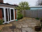 Thumbnail for sale in Linwood Road, Bournemouth