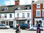 Thumbnail to rent in High Street, Royal Wootton Bassett