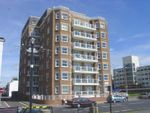 Thumbnail to rent in Augusta House, Augusta Place