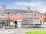 Thumbnail to rent in Barnfield Road, Stoke-On-Trent