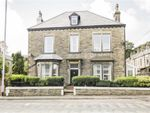 Thumbnail for sale in Burnley Road, Rawtenstall, Lancashire