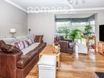 Thumbnail to rent in Fountain Gardens, Windsor