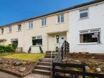 Thumbnail for sale in Quarry Drive, Kilmacolm