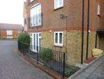 Thumbnail for sale in Running Foxes Lane, Singleton, Ashford