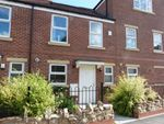 Thumbnail to rent in Church Drive, Shirebrook, Mansfield, Nottinghamshire