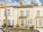 Thumbnail for sale in Broadmead Road, Folkestone
