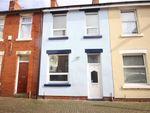 Property history Avenham Grove, Blackpool FY1