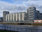 Thumbnail for sale in 1/5, 98 Lancefield Quay, Finnieston
