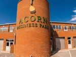 Thumbnail to rent in Acorn Business Park, Southampton