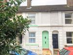 Thumbnail for sale in Bower Place, Maidstone, Kent