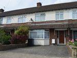 Thumbnail to rent in Harold Court Road, Harold Wood, Romford