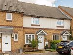 Thumbnail for sale in Radley Close, Feltham