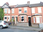 Thumbnail to rent in Talbot Road, Luton