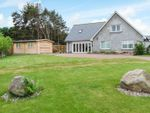 Thumbnail for sale in Parkhouse Close, Tarland, Aboyne