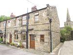 Thumbnail for sale in Folds Yard, Crich, Matlock, Derbyshire