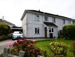 Thumbnail to rent in Penwerris Road, Truro