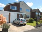 Thumbnail for sale in Fairfield Drive, Burnley