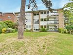 Thumbnail to rent in Lucerne Close, Palmers Green