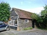 Thumbnail to rent in Unit 6, White House Farm, Reading Road, Hook, Hampshire
