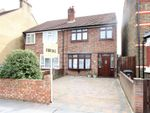 Thumbnail for sale in Crowther Road, South Norwood, London