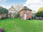 Thumbnail for sale in Manor Road, Milstead, Sittingbourne