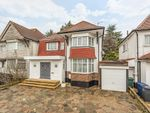 Thumbnail to rent in Alderton Crescent, Hendon Central